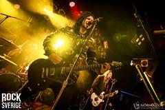 Like A Storm (- bjornsphoto -) Tags: likeastorm music musicphotography musicphoto malmö metal rocknroll rock rockphoto rocksverige concert concertphotography concertphoto concerts concertphotographer bjornsphoto björnolsson kulturbolaget kb