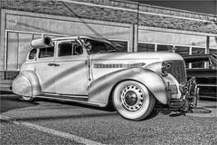 1939 chevy master deluxe (pixel fixel) Tags: knightsofcolumbus 1939 aircooled chevrolet fundraiser lucyarellano masterdeluxe norwalk tweakedpixels vintageladies white ©2019kathygonzalez