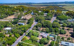 3 Bongaree Road, Terranora NSW