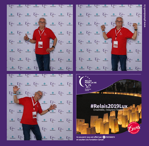Relais2019Lux_Photobooth (330)