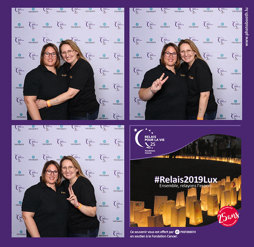 Relais2019Lux_Photobooth (686)