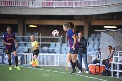 DSC_0517 (Noelia Déniz) Tags: fcb barcelona barça femenino femení futfem fútbol football soccer women futebol ligaiberdrola blaugrana azulgrana culé valencia che
