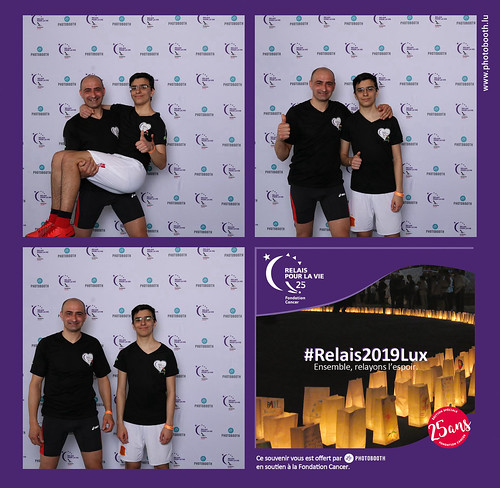 Relais2019Lux_Photobooth (530)