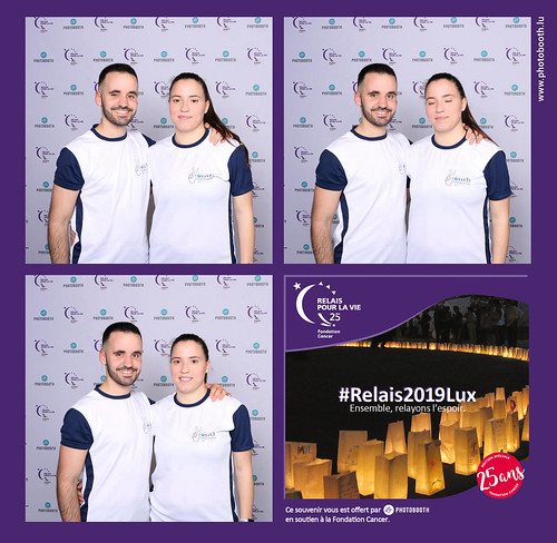 Relais2019Lux_Photobooth (419)