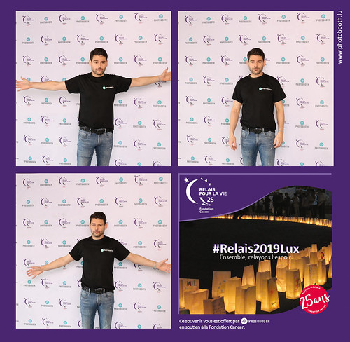Relais2019Lux_Photobooth (783)