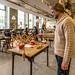 Knit at Motoco Mulhouse 2019
