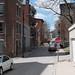 Peete Street