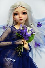 DSC_2169 (sonya_wig) Tags: fairytreewigs wig bjdwig minifeewig bjd bjdminifee minifeechloe handmadedoll bjddoll dollphoto fairyland fairylandminifee minifee chloe bjdphotographycoloringhair