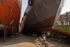 DSC06852 (drs.sarajevo) Tags: bangladesh dhaka dockyard