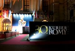 Romy (Don Claudio, Vienna) Tags: romy 2019 österreichische filmpreis fernsehpreis orf hofburg gala wien vienna kurier jubiläum heldenplatz österreich austria