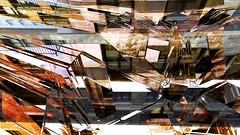 mani-1441 (Pierre-Plante) Tags: art digital abstract manipulation