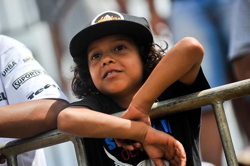 14/04/19 - A grande festa da Copa Truck em Campo Grande - Fotos: Duda Bairros