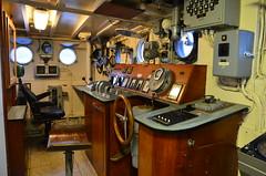 Minensuchboot M1077 Weilheim (6) (bunkertouren) Tags: wilhelmshaven museum marinemuseum schiff schiffe kriegsschiff kriegsschiffe ship warship hafen marine submarine bundeswehr zerstörer mölders gepard uboot schnellboot minensuchboot minensucher outdoor weilheim