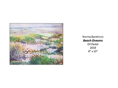 """Beach Dreams • <a style=""""font-size:0.8em;"""" href=""""https://www.flickr.com/photos/124378531@N04/31707759147/"""" target=""""_blank"""">View on Flickr</a>"""