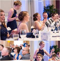 Renaissance-Place-1451-Wedding_FRPhoto_170506A_W_709_collage (ZHG Photo Gallery) Tags: 1451renaissanceplacewedding 2016wiwedding 2637skinnickinnicave 4142940080 artofthemoment bayviewbasedweddingphotographer bestweddingphotographer bestweddingphotography bestwisconsinweddingphotographer bestwisconsinweddingphotography blueweddingphotography candidphotojournalism frp frphoto fineartweddingphotography frontroomphotography midwestweddingphotography milwaukeebasedweddingphotographer milwaukeephotographer milwaukeephotography milwaukeewedding renaissanceplaceweddingphotography springweddingphotography wiweddingphotography wiprofessionalphotography customartworkfromyourweddings fearlessphotographers fearlessphotography frphotocom httpwwwfearlessphotographerscomphotographerscfmlocationi milwaukeeweddingphotography personalartworkforweddings professionalweddingphotographyexperiencedweddingphotography weddingideas weddingphotography weddingphotos weddingpictures weddingstyle wisconsinweddingphotography httpwwwfearlessphotographerscomphotographerscfmlocationid51photogid154neilkiekhofer professional wedding photography experienced