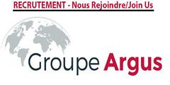 Groupe Argus lance le recrutement de 7 Profils (Casablanca) (dreamjobma) Tags: 012019 a la une assistante administrative automobile et aéronautique casablanca commerciaux développeur groupe argus emploi recrutement informatique it ingénieurs recrute