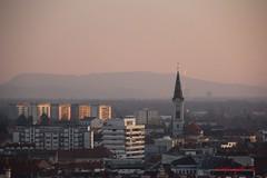 IMG_7495 (Pfluegl) Tags: graz österreich europe europa eu sunset chpfluegl chpflügl christian pflügl sonnenuntergang