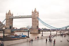 Tower bridge (UnCoinDuCiel   Andrée René) Tags: london londres angleterre england tower bridge
