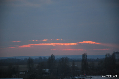 Небо планети Земля 02 InterNetri Ukraine