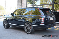 Range Rover with 24in Vossen HF-2 Wheels and Toyo Proxes STIII Tires (Butler Tires and Wheels) Tags: rangeroverwith24invossenhf1wheels rangeroverwith24invossenhf1rims rangeroverwithvossenhf1wheels rangeroverwithvossenhf1rims rangeroverwith24inwheels rangeroverwith24inrims rangewith24invossenhf1wheels rangewith24invossenhf1rims rangewithvossenhf1wheels rangewithvossenhf1rims rangewith24inwheels rangewith24inrims roverwith24invossenhf1wheels roverwith24invossenhf1rims roverwithvossenhf1wheels roverwithvossenhf1rims roverwith24inwheels roverwith24inrims 24inwheels 24inrims rangeroverwithwheels rangeroverwithrims roverwithwheels roverwithrims rangewithwheels rangewithrims range rover rangerover vossenhf1 vossen 24invossenhf1wheels 24invossenhf1rims vossenhf1wheels vossenhf1rims vossenwheels vossenrims 24invossenwheels 24invossenrims butlertiresandwheels butlertire wheels rims car cars vehicle vehicles tires