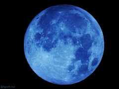 Full Moon  (Luna Llena) - 99.7%   15.3 days   357,349 km #moon #fullmoon #moonshot #photooftheday #beautiful #happy #moon_of_the_day #Nikon #P900 #NikonP900 (Agave Loco) Tags: nikonp900 moon beautiful nikon happy moonoftheday p900 moonshot photooftheday fullmoon