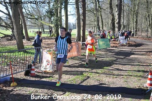 BunkerCross_24_02_2019_0060