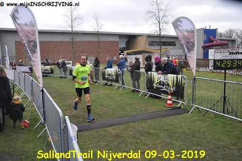 SallandTrail_09_03_2019_0333