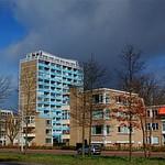 Flats in Kijkduin thumbnail