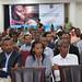 National RMNCAH-N Biannual Review Meeting