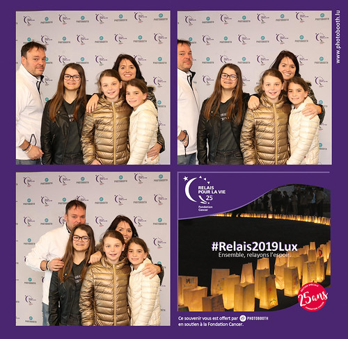 Relais2019Lux_Photobooth (153)