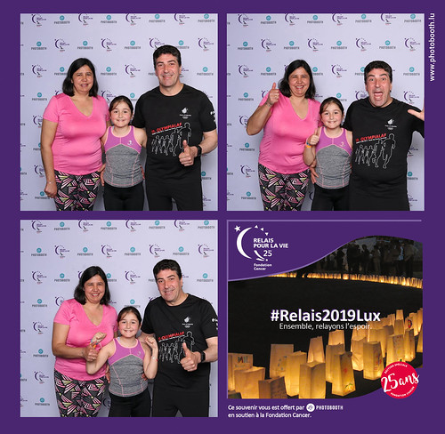 Relais2019Lux_Photobooth (96)