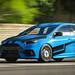 Forza Horizon 4 / Shutter Speed