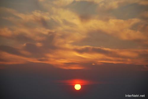 Сонце і небо InterNetri Ukraine 46
