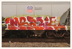 Union Pacific Mbark (All Seeing) Tags: dick ass pussy breast tits titties juggs penis ariola nipple pubic tattoo teen chick slut ho whore pervert sex anal mount bondage whip gag cuff blind blindfold clitoris fuck sunset water view national coth5 sky nature