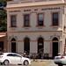 Colonial Bank of Australasia, Echuca, Victoria