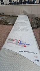 Michaelerplatz_Archaeology label (IES Abroad Alumni) Tags: 2018viennaalumniweekend 1968 1969 196869 vienna austria iesvienna reunion reunionweekend alumni alumniweekend