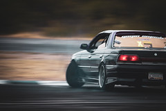 P2090088 (Chase.ing) Tags: drift drifting silvia supra smoke sidways tandem jzx chaser is300 altezza s13 240sx s15 riskydevil