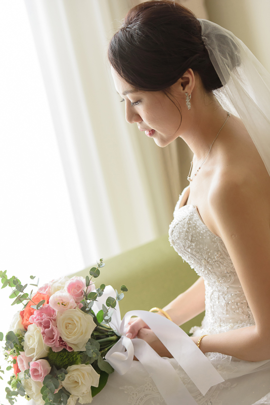 婚禮攝影,推薦婚攝,婚禮儀式拍攝,儀式拍攝,婚攝,新祕ELLY,新竹婚攝,DSC_00435