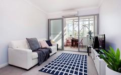 11/155 Waymouth Street, Adelaide SA