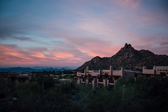 (JawshBeavz) Tags: scottsdale az arizona four seasons travel party explore desert whatever cactus troonnorth unitedstates us