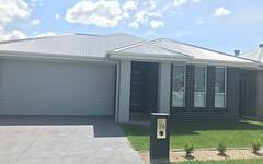5137 Mooney Street, Spring Farm NSW