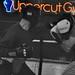 Uppercut Boxing Gym
