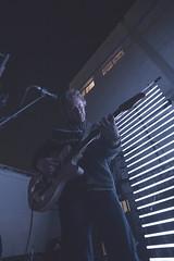 Alan (Braulio Lam) Tags: canon canonphotography canon6d canonfd sigmaphoto sigma samyang wideangle emmanuellubezki cinema nightphotography concert photography music musician low kranky subpop rock indierock cityslang