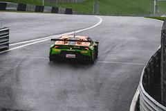 DSC_0536 (PentaKPhoto) Tags: adac gtmasters gt3 racing cars carsspotting automotivephotography motorsport motorsportphotography nikon redbullring racecar