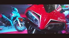Roadmaster Motorcycles At Dhaka Bike Show 2019! (bike_bd) Tags: roadmaster motorcycles at dhaka bike show 2019