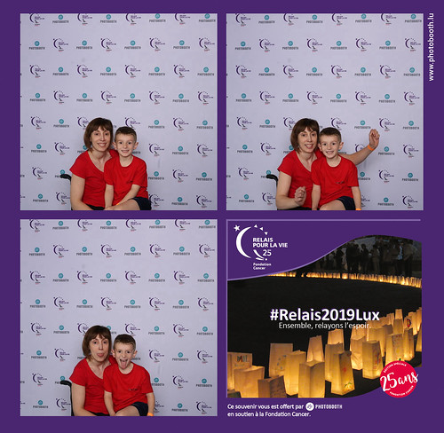 Relais2019Lux_Photobooth (238)