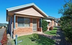3/22 Queens Road, New Lambton NSW