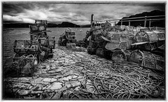 Creels at Plockton (PictishImages) Tags: sunset beach water sky red flower nature blue night white tree green flowers portrait art light snow dog sun clouds thunder storm moray scotland elgin burghead hopeman landscape seascape blackandwhite mono monochrome explore photography macro nikon fuji prime artistic fishing village structure architecture historic ancient scottish beautiful girl woman picture lens stack mountains wild natural cat rain forest path woodland stia acros simulation film photographer outside design pier countryside interior creels plockton