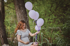 Esperando a una princesa / Sesión de embarazo (Melissa Escamilla Silva) Tags: embarazo sesion photoshoot momtobe pregnant photography photographer love baby woman nature green naturaleza smile happy people portrait retrato felicidad monterrey mexico