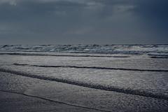 elements   l   2019 (weddelbrooklyn) Tags: landschaft meer wasser wellen sanktpeterording strand küste norddeutschland deutschland schleswigholstein nikon d5200 landscapes ocean water waves beach coast germany